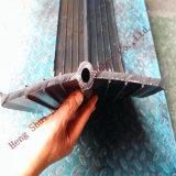 De rubber Riem van het Einde van het Water voor Concrete Verbinding