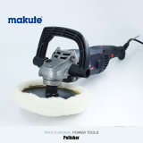 Makute 1200W 180mm coche eléctrico profesional pulidor (CP003)