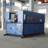 Автоматическая выдувного формования ПЭТ изготовителя машины в Китае
