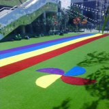 اصطناعيّة عشب مرج يتزوّج اصطناعيّة عشب الصين مموّن عشب اصطناعيّة