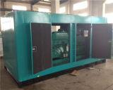 Qualitäts-kleine Dieselgeneratoren für Verkauf