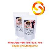 L'extrait naturel de haute technologie Le garcinia cambogia Slimming Capsules