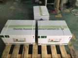 Het Fungicide Mancozeb van de leverancier 80% Wp, 85% Tc, Fabrikant