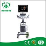 My-A029b Farben-Doppler-Ultraschall-Scanner