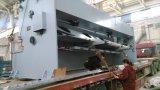 Срезной Guillotine Машины с регулируемым углом среза (QC11Y-10X6000)