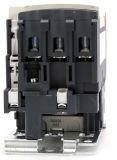 220V AC Telemecanique van de Rol LC1-D65 ElektroSchakelaar