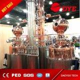 Cer-anerkanntes Äthanol-Spiritus-Destillation-Gerät