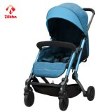 2017 Novo Projeto Portable Baby Car