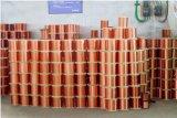 Collegare di alluminio placcato di rame & CCA&CCAM