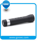 Presente de Natal Multifuntional Torch colunas Bluetooth
