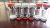Tb-500 (Thymosin beta-4) para o Bodybuilder com as BPF
