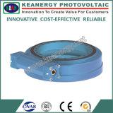 "ISO9001/Ce/SGS Se3の""単一の軸線の実質のゼロバックラッシュの回転駆動機構"