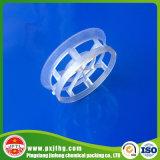 Plastiek van de Ringen van de Cascade van de levering het Mini