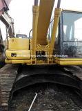 Usadas de excavadora Komatsu PC200-6 Oringinal Japón Precios baratos para la venta