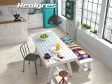 24x24 pouce céramique Floor and Wall Tile