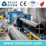 Tube PE Ligne de Production, CE, UL, certification CSA