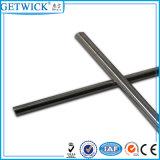 ASTM B365 de haute pureté tige au tantale à 99,95 %