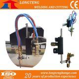 휴대용 CNC 절단기 전기 토치 기중기