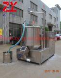 Левый-1000L химический порошок заслонки смешения воздушных потоков и заслонки смешения воздушных потоков на большой скорости/быстрого микшером для химического завода