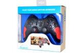 Draadloze Bluetooth van uitstekende kwaliteit Gamepad voor Androïde Draadloze Bedieningshendel voor Ios Spel
