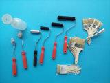 أنواع مختلفة من [فرب] أدوات لأنّ [فرب] إنتاج