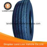 공장 직업적인 공급 종류 모형 트럭 타이어 10.00r20, 11.00r20