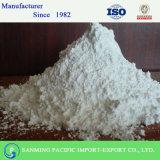 O tratamento Npcc para o PVC conduz a produção