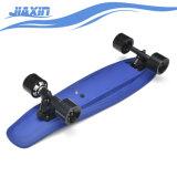 4 Ruedas Skateboard eléctrico con mando a distancia