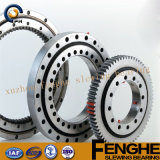 High Quality Slewing Ring