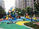 Giocattolo divertente della strumentazione di divertimento buon per il bambino