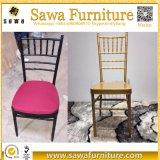 Großhandelsqualitäts-Bankett Chiavari Hochzeits-Stuhl