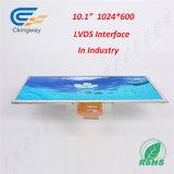 """10.1 """" de Module van de Vertoning van 1280*800 TFT LCD"""