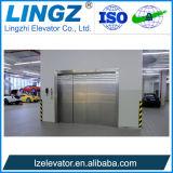 Lingz 운임 엘리베이터