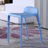 Мебель высокого качества дешево оптовая напольная с мебелью сада