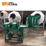 Économique et pratique cordon Making Machine prix du bois