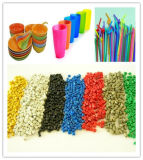 La FDA dello SGS del passaggio in lotti matrice di colore certifica