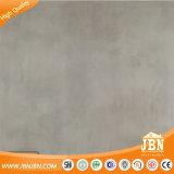 De grijze Kleur Verglaasde Tegel van de Vloer van het Porselein Rustieke (JX6611)
