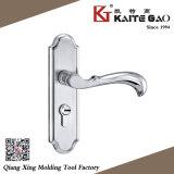 Maniglia del piatto del raso dell'acciaio inossidabile di alta qualità (KTG-5005-035)