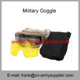 Militärische Sonnenbrille-Taktische Sonnenbrille-Militärc$glas-armee Schutzbrille-Militärschutzbrillen
