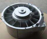 Ventilatore per il motore diesel F6l912