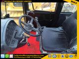 이용된 건설장비 고양이 로더 950gc의 이용된 모충 950gc 바퀴 로더