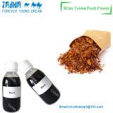 E 액체 -125ml 견본을%s 높은 농축물 담배 취향은 자유롭다