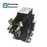 高性能120V 30AのAC空気調節の接触器