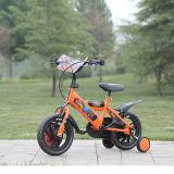 La fábrica de alta calidad en línea Grange mejor bicicleta de montaña para niños