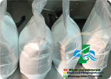 Completar 99% de pureza Dmae Bitartarato L bitartarato de colina