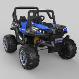 14493688 heißes verkaufenkind-elektrische Auto-Kind-elektrisches Spielzeug-Auto, zum der Kind-elektrischen Fahrt auf Auto zu fahren