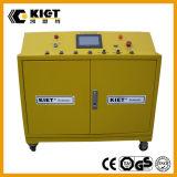 Kiet PLC Hidráulico do Sistema de elevação do motor síncrono