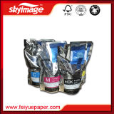 Tinta original do Sublimation para Epson F6000, F6070, F6080