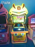 Для использования внутри помещений медали управлять лотерейных билетов игры машины