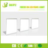 Flache LED Instrumententafel-Leuchte 48W 80lm/W des Hochleistungs--Kosten-Verhältnis-